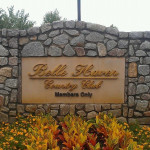 Belle Haven Country Club VA 2