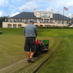 Belle Haven Country Club VA 3