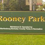 Rooney Park 2