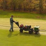 Westfield Golf Course 2