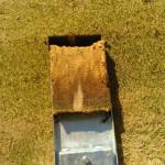 Westfield Golf Course 3