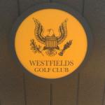 Westfield Golf Course 4